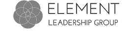 Element Leadership